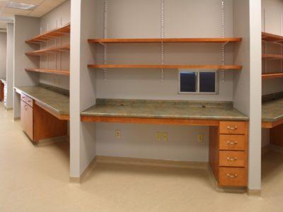 Cumberland Animal Clinic (3)