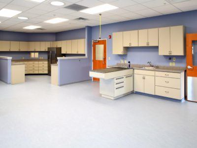 Cumberland Animal Clinic (4)