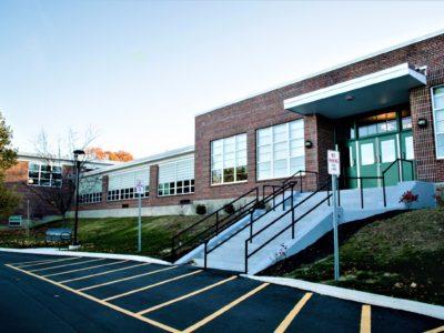 Hodgkins School (1)