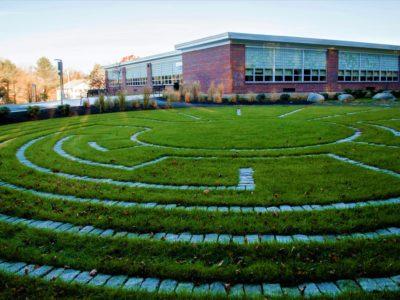 Hodgkins School (2)