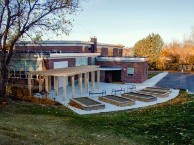 Hodgkins School (3)