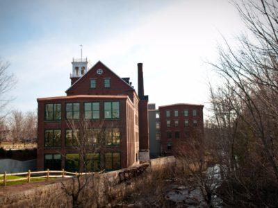 Olde Woolen Mill (5)