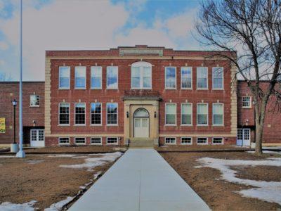Sullivan School (2)