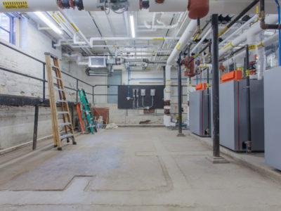 DAO-Portland Builders-StJosephs-3257