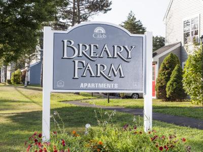DAO-PB-Breary Farm-7962